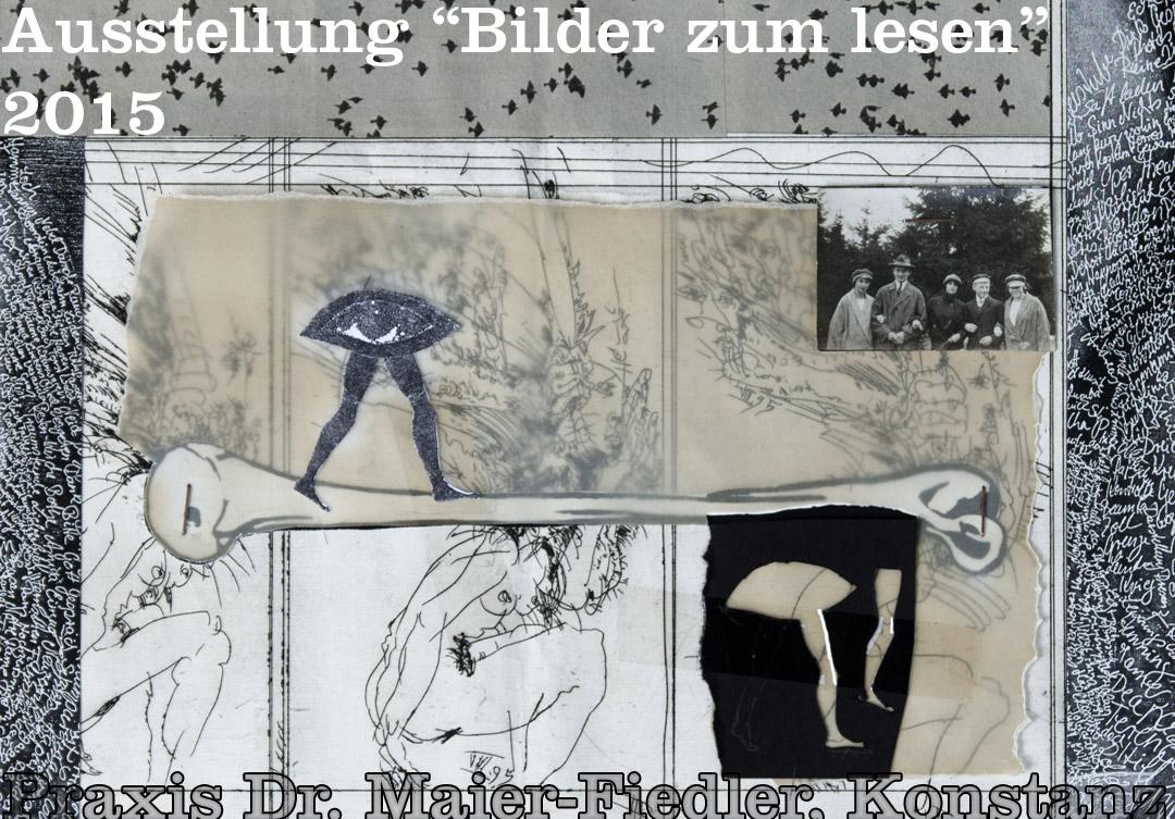 """(""""Lebenslauf"""")"""